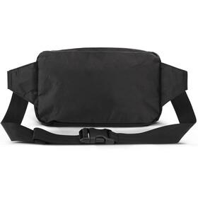 Chrome Ziptop Hüfttasche blckchrm